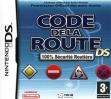 logo Emulators Le Code de la Route  [France]